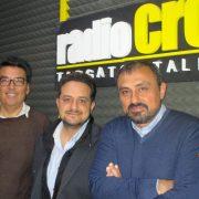 franco-cioffi-radio-crc-3